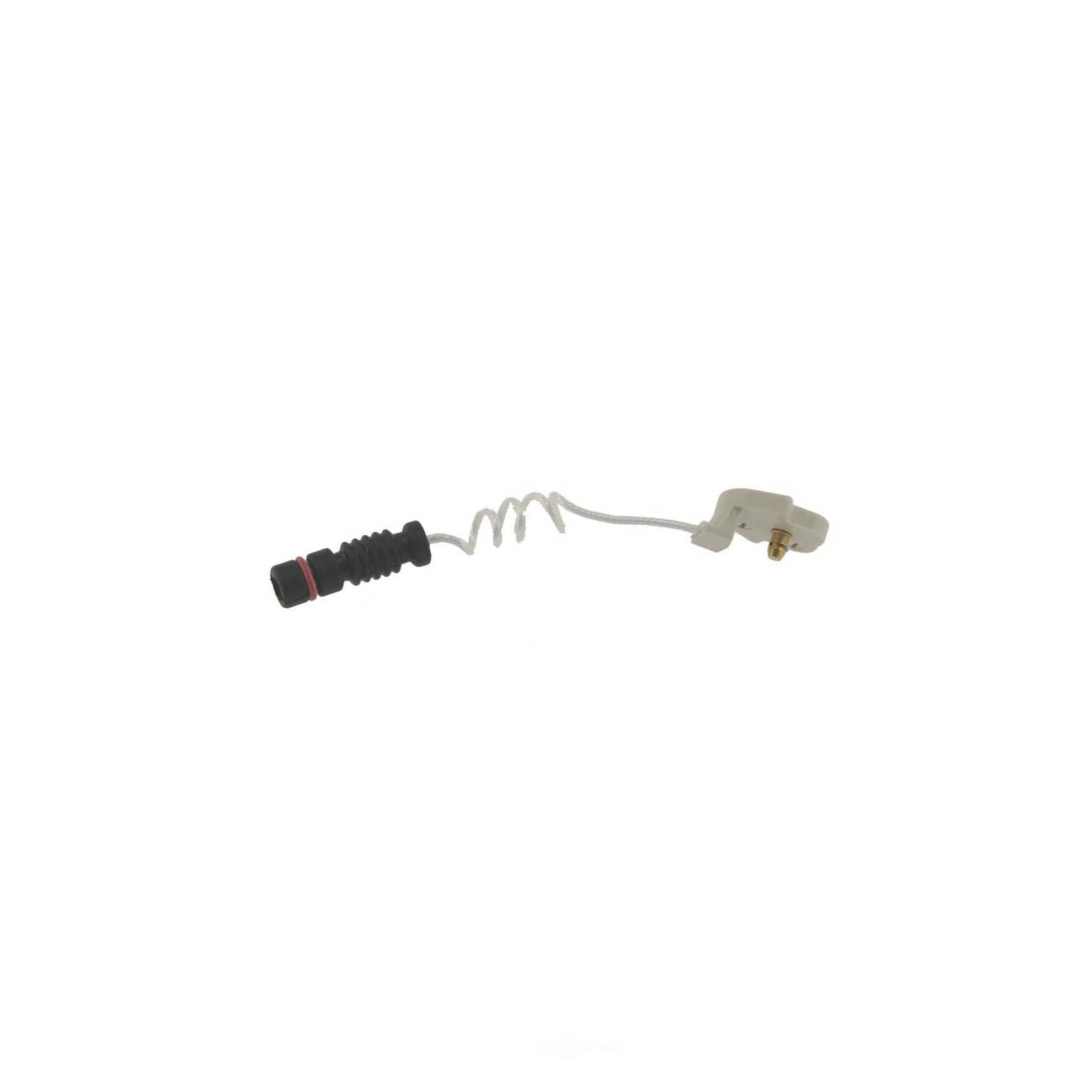 CARLSON QUALITY BRAKE PARTS - Disc Brake Pad Electronic Wear Sensor - CRL 19003
