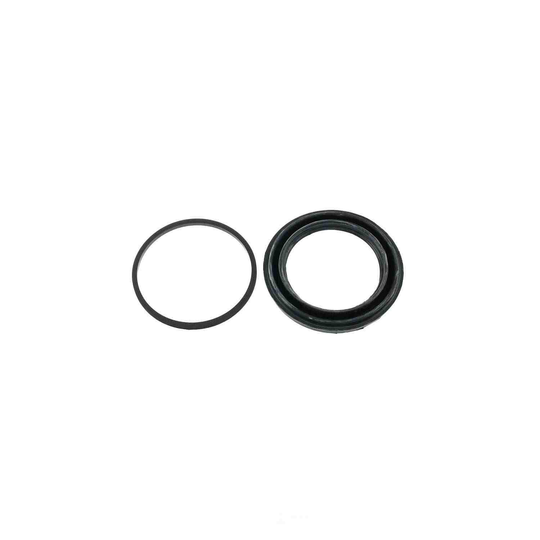 CARLSON QUALITY BRAKE PARTS - Disc Brake Caliper Repair Kit (Front) - CRL 41100