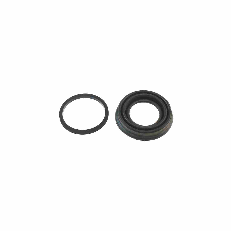CARLSON QUALITY BRAKE PARTS - Disc Brake Caliper Repair Kit (Rear) - CRL 41133