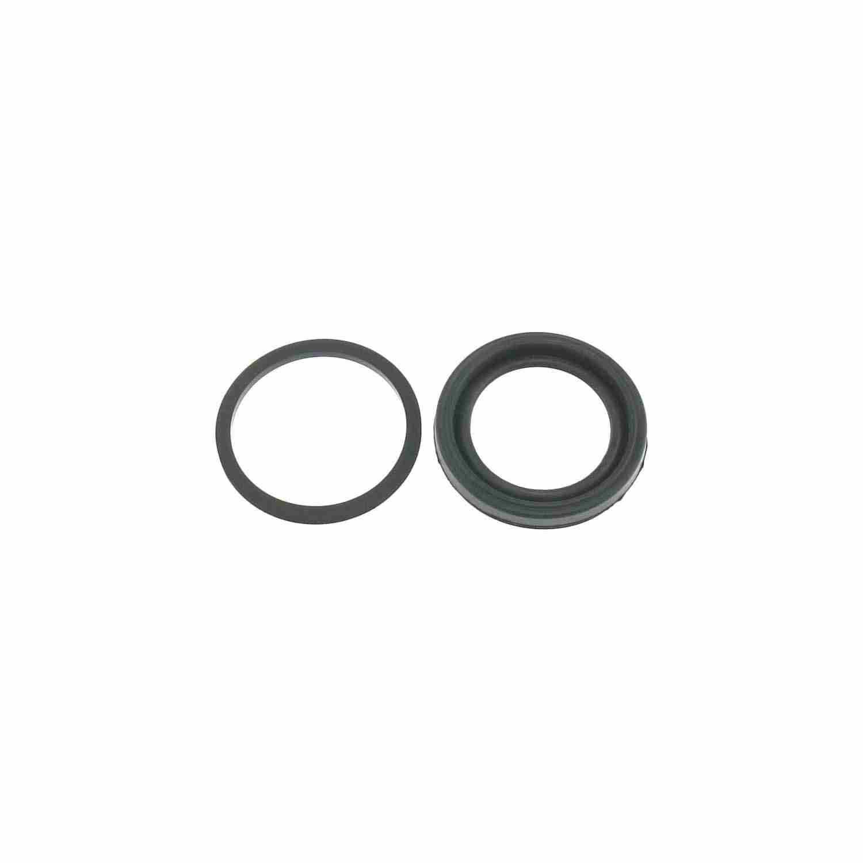 CARLSON QUALITY BRAKE PARTS - Disc Brake Caliper Repair Kit (Rear) - CRL 41160