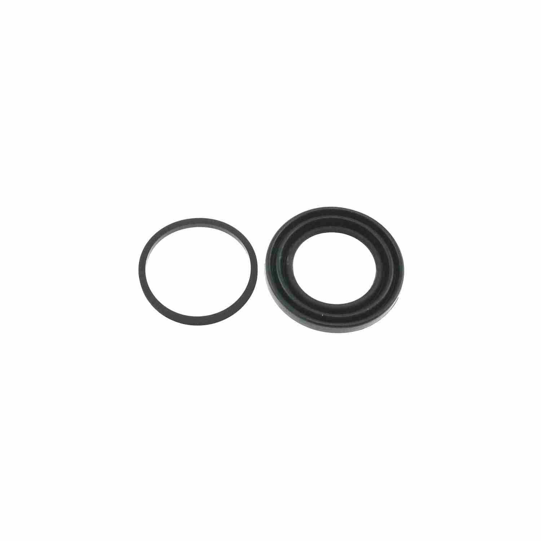 CARLSON QUALITY BRAKE PARTS - Disc Brake Caliper Repair Kit - CRL 41169