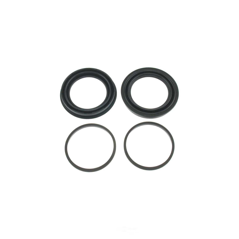 CARLSON QUALITY BRAKE PARTS - Disc Brake Caliper Repair Kit (Front) - CRL 41182