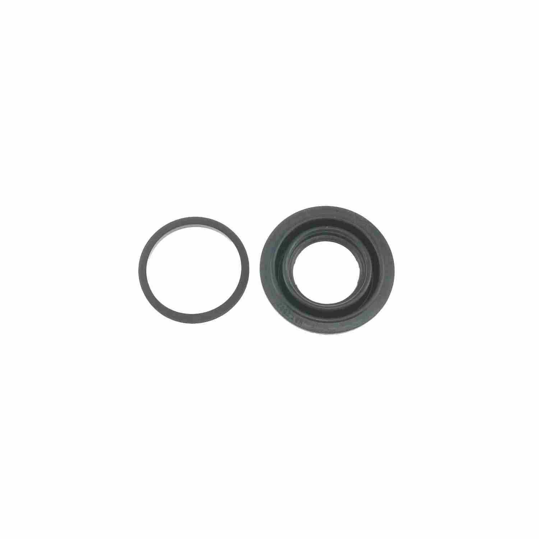 CARLSON QUALITY BRAKE PARTS - Disc Brake Caliper Repair Kit (Rear) - CRL 41200