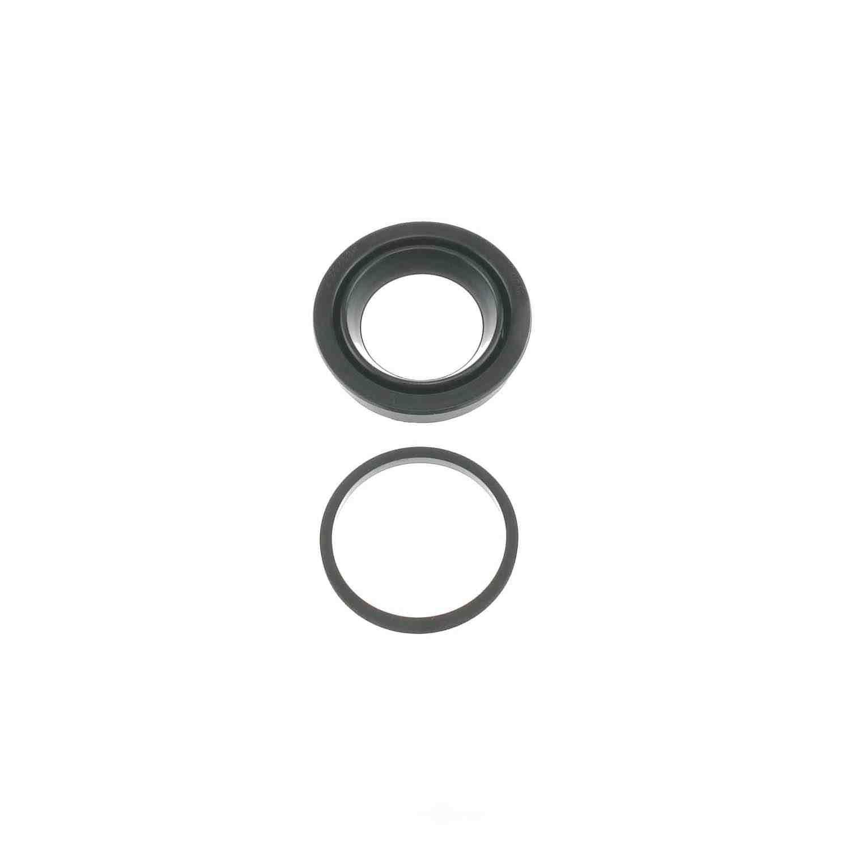 CARLSON QUALITY BRAKE PARTS - Disc Brake Caliper Repair Kit (Rear) - CRL 41226