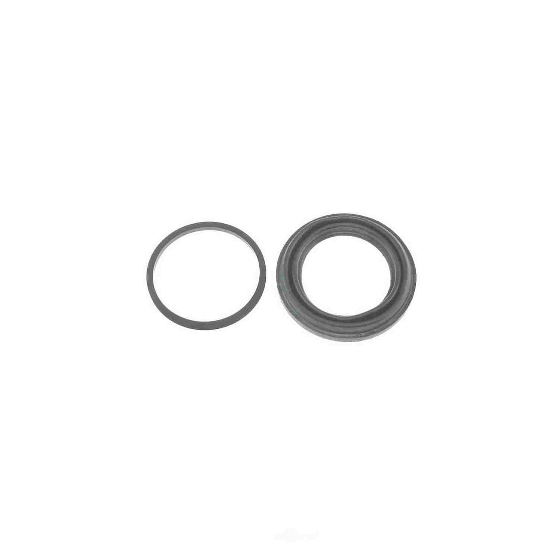 CARLSON QUALITY BRAKE PARTS - Disc Brake Caliper Repair Kit (Rear) - CRL 41229