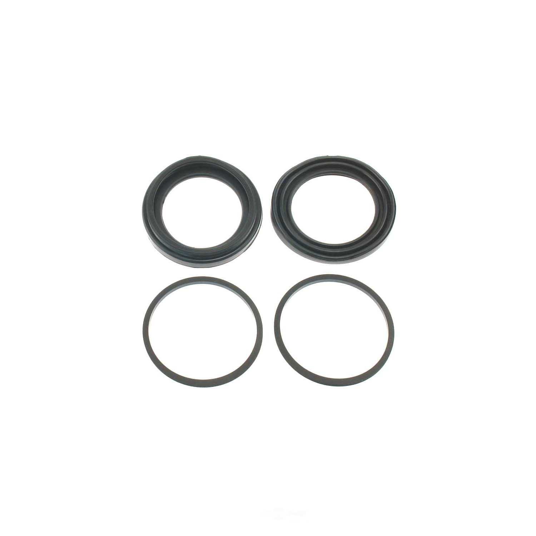 CARLSON QUALITY BRAKE PARTS - Disc Brake Caliper Repair Kit (Front) - CRL 41246