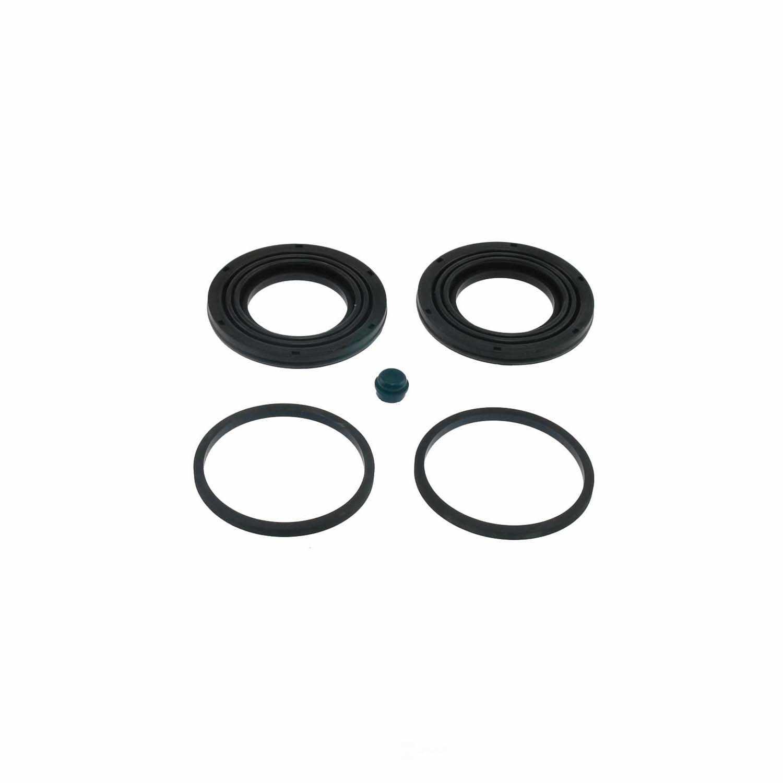 CARLSON QUALITY BRAKE PARTS - Disc Brake Caliper Repair Kit (Front) - CRL 41278