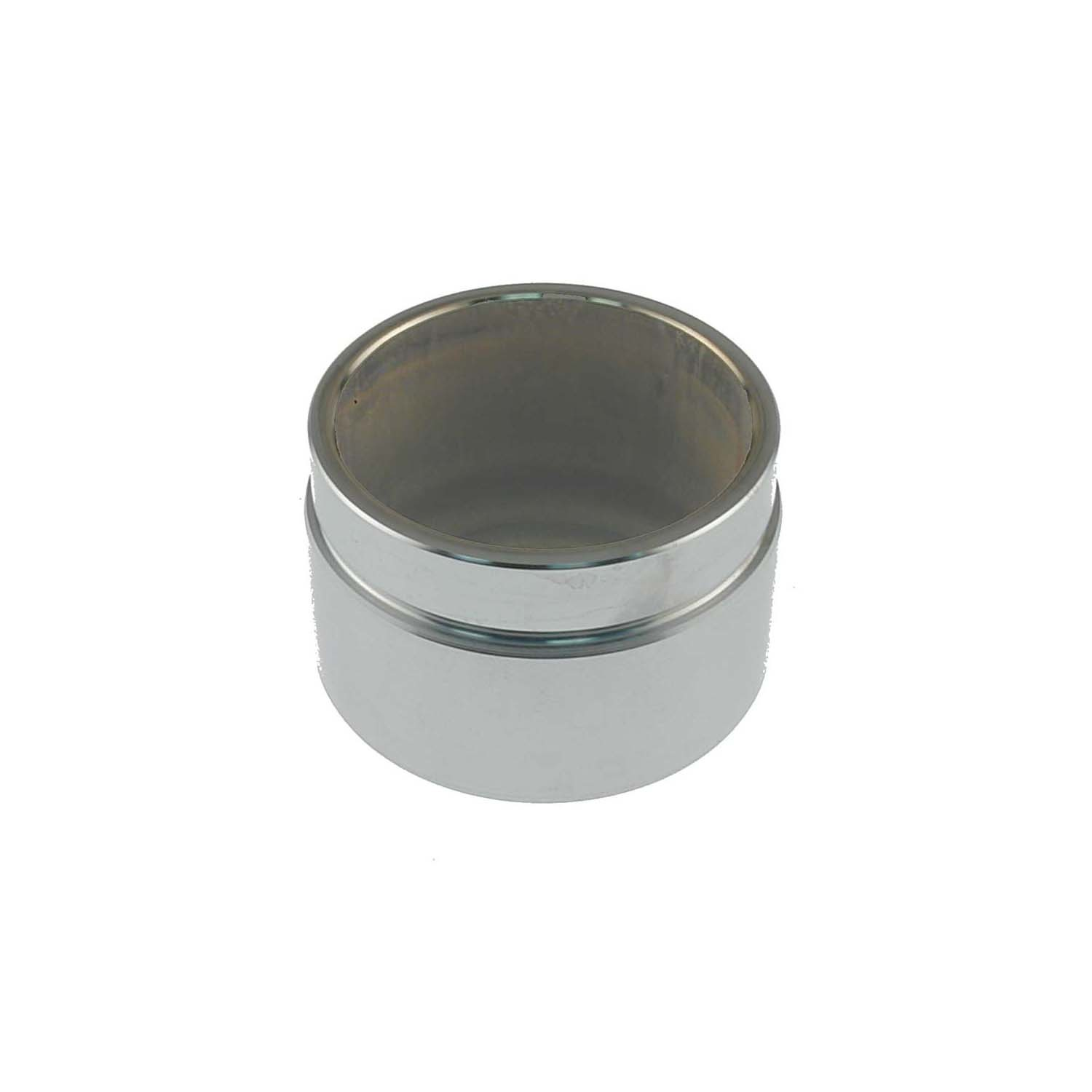 CARLSON QUALITY BRAKE PARTS - Disc Brake Caliper Piston (Front) - CRL 7502