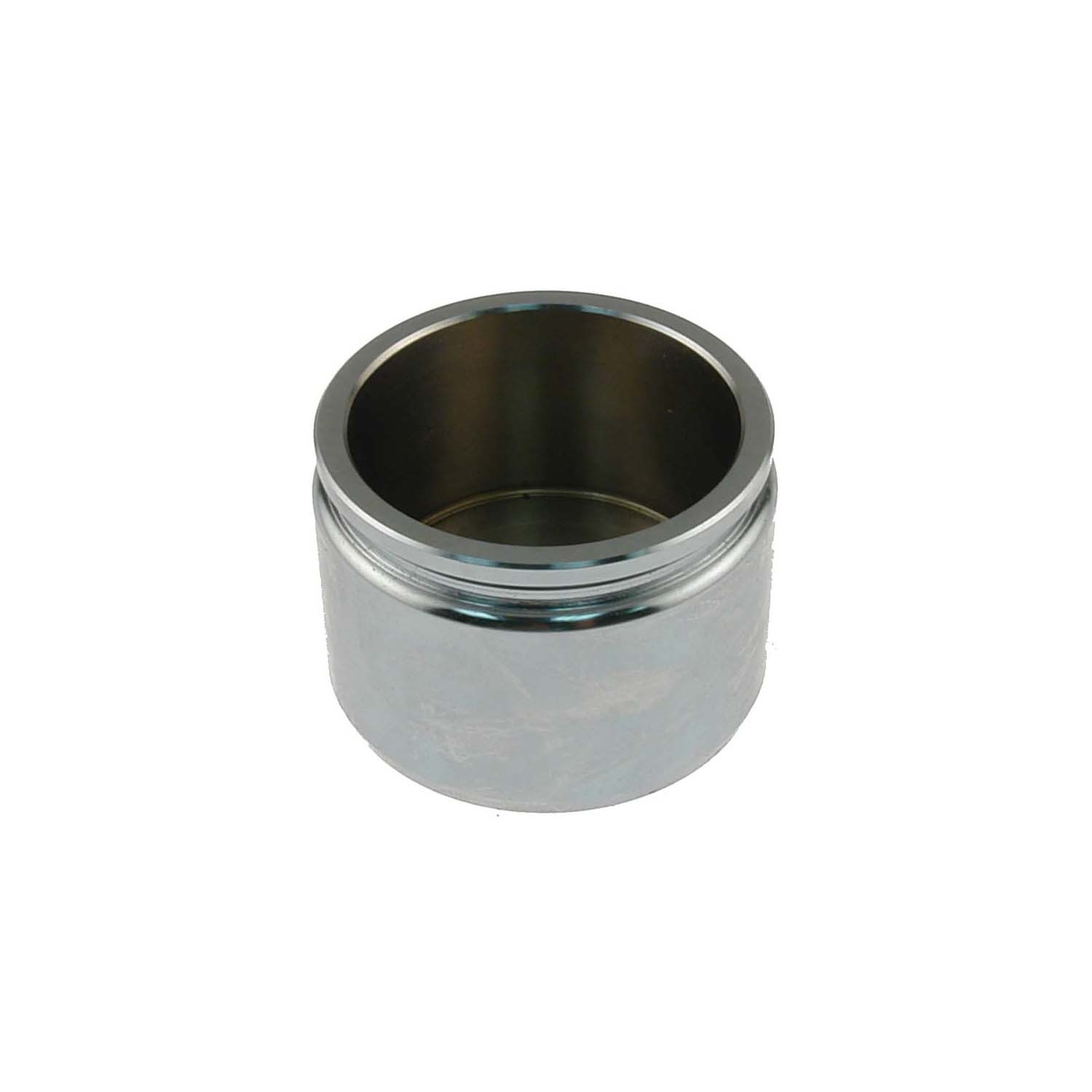 CARLSON QUALITY BRAKE PARTS - Disc Brake Caliper Piston (Front) - CRL 7506