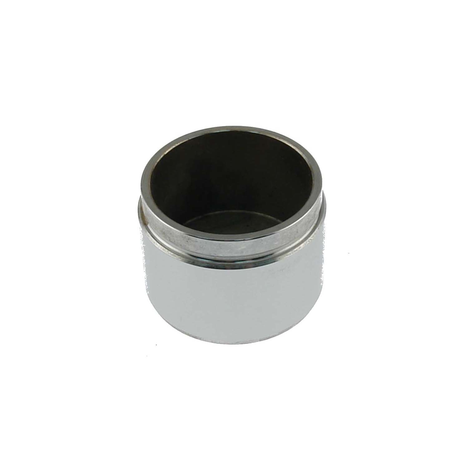 CARLSON QUALITY BRAKE PARTS - Disc Brake Caliper Piston (Front) - CRL 7522