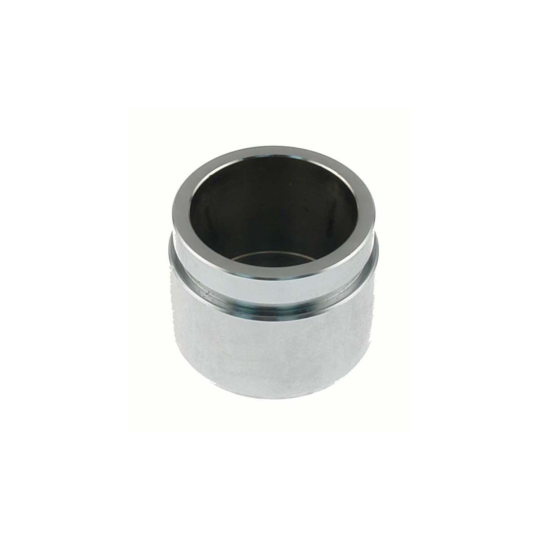 CARLSON QUALITY BRAKE PARTS - Disc Brake Caliper Piston (Front) - CRL 7622