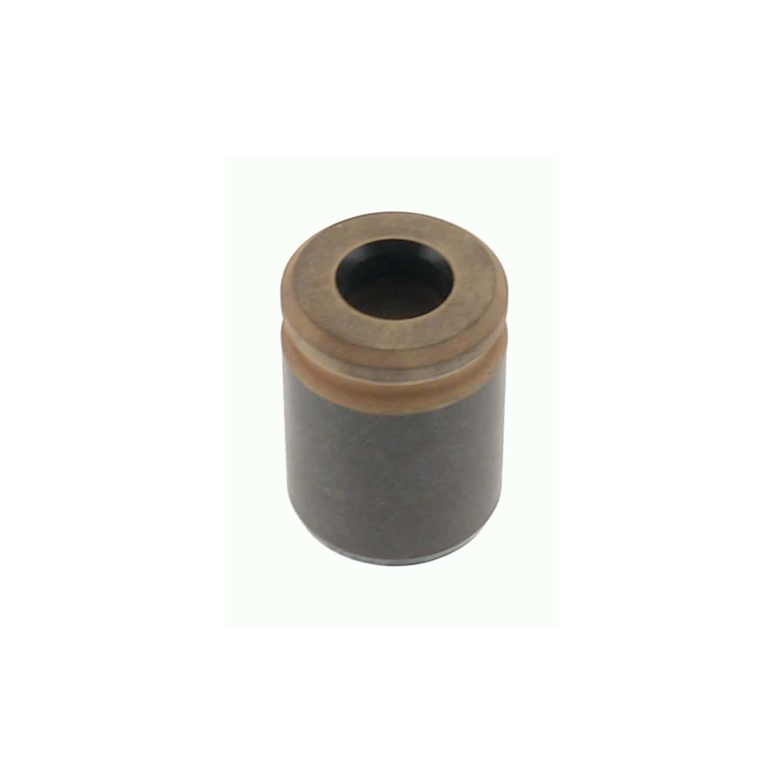 CARLSON QUALITY BRAKE PARTS - Disc Brake Caliper Piston (Rear) - CRL 7654