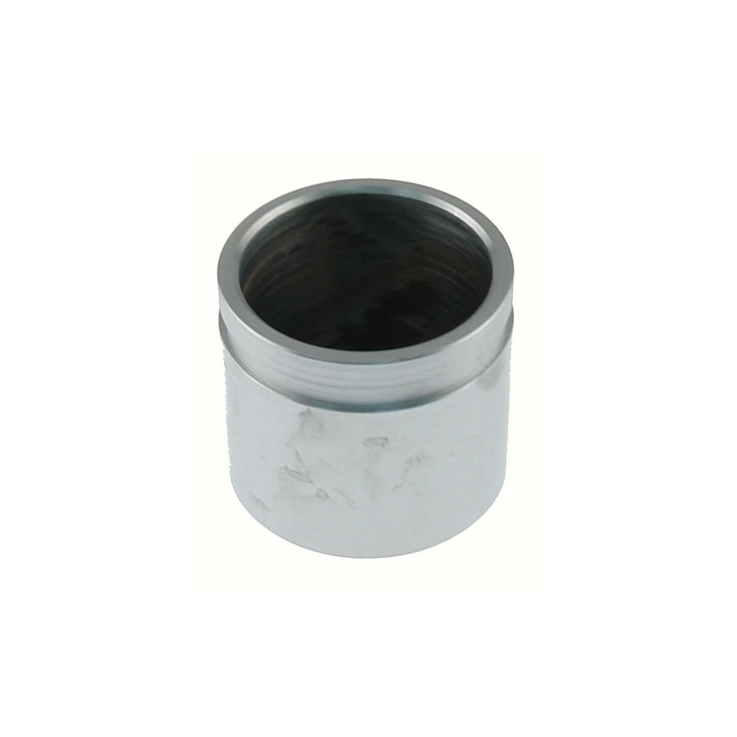 CARLSON QUALITY BRAKE PARTS - Disc Brake Caliper Piston (Front) - CRL 7667