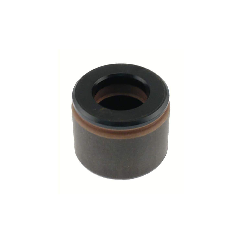 CARLSON QUALITY BRAKE PARTS - Disc Brake Caliper Piston (Front) - CRL 7698