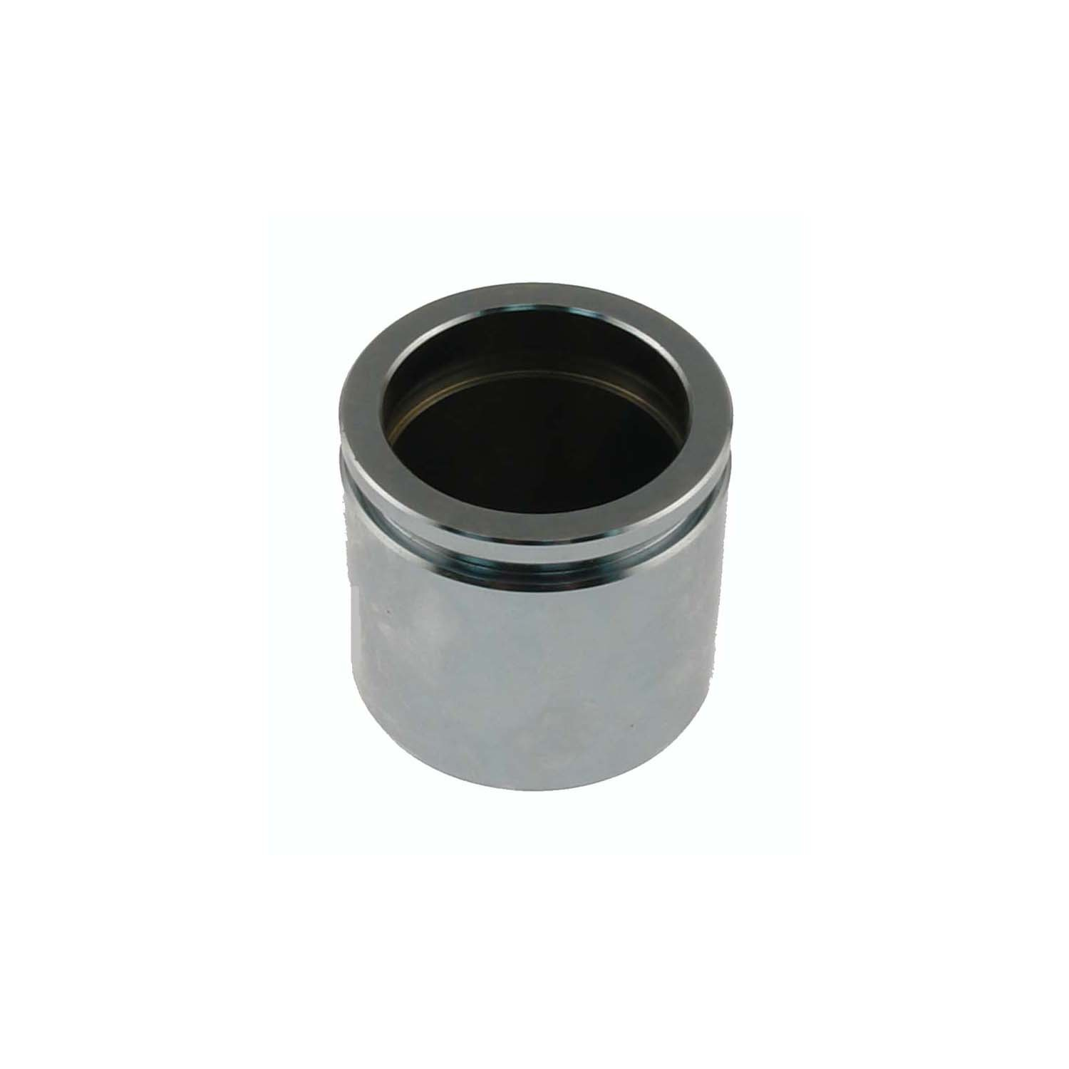 CARLSON QUALITY BRAKE PARTS - Disc Brake Caliper Piston (Front) - CRL 7787