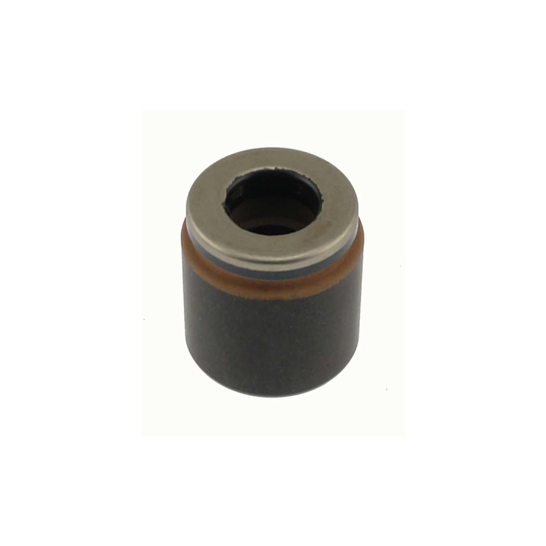 CARLSON QUALITY BRAKE PARTS - Disc Brake Caliper Piston (Rear) - CRL 7793