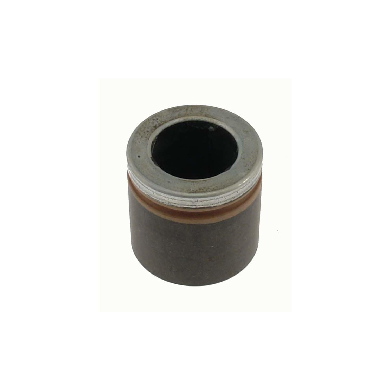 CARLSON QUALITY BRAKE PARTS - Disc Brake Caliper Piston - CRL 7794