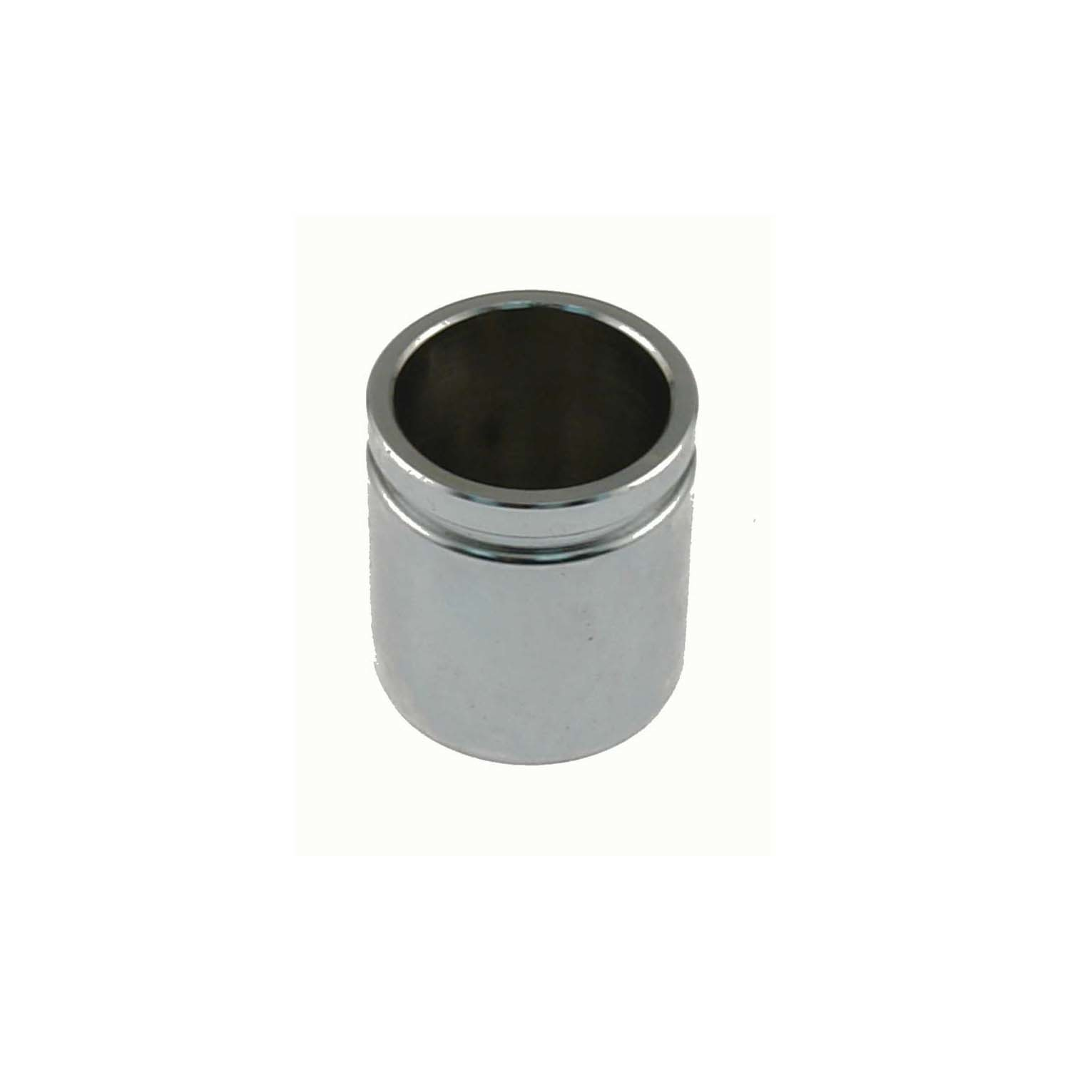 CARLSON QUALITY BRAKE PARTS - Disc Brake Caliper Piston (Front) - CRL 7800