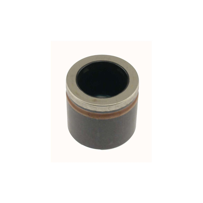 CARLSON QUALITY BRAKE PARTS - Disc Brake Caliper Piston - CRL 7809