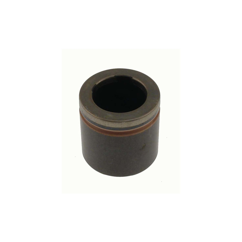 CARLSON QUALITY BRAKE PARTS - Disc Brake Caliper Piston (Front) - CRL 7824