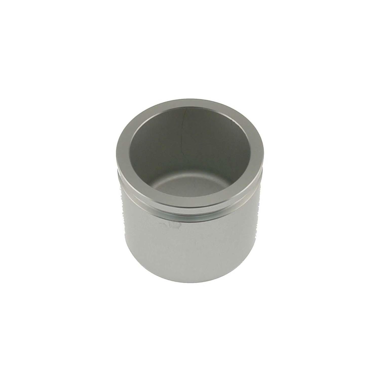 CARLSON QUALITY BRAKE PARTS - Disc Brake Caliper Piston (Front) - CRL 7838
