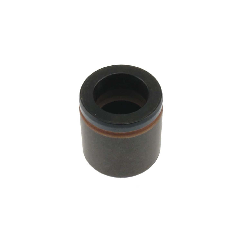 CARLSON QUALITY BRAKE PARTS - Disc Brake Caliper Piston - CRL 7848