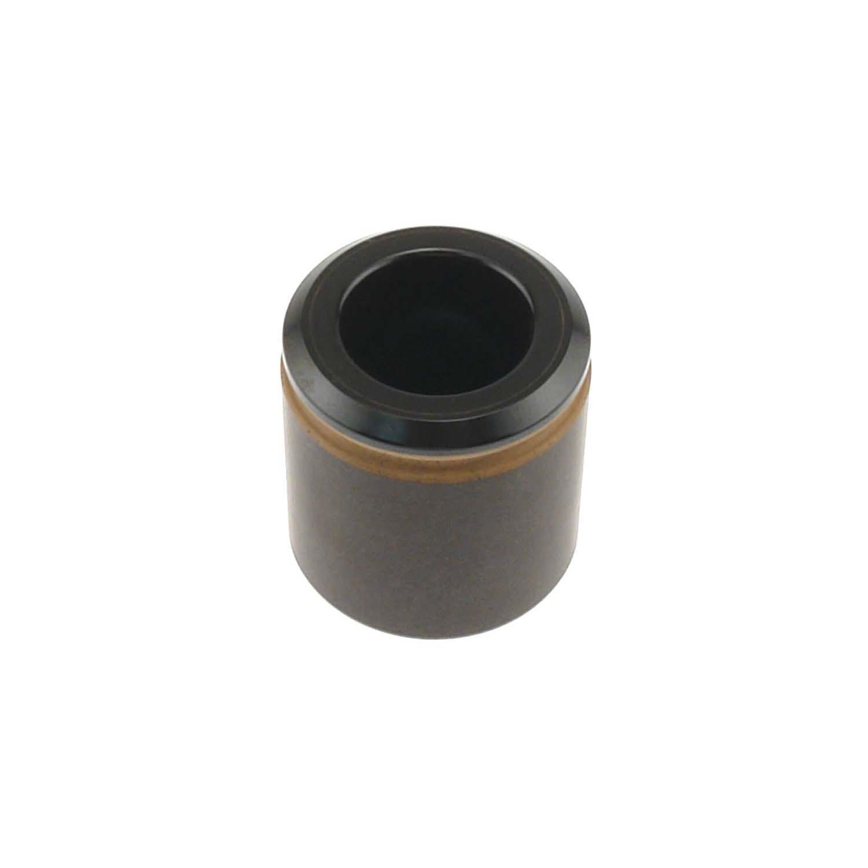 CARLSON QUALITY BRAKE PARTS - Disc Brake Caliper Piston (Front) - CRL 7857