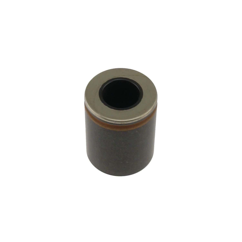 CARLSON QUALITY BRAKE PARTS - Disc Brake Caliper Piston - CRL 7859
