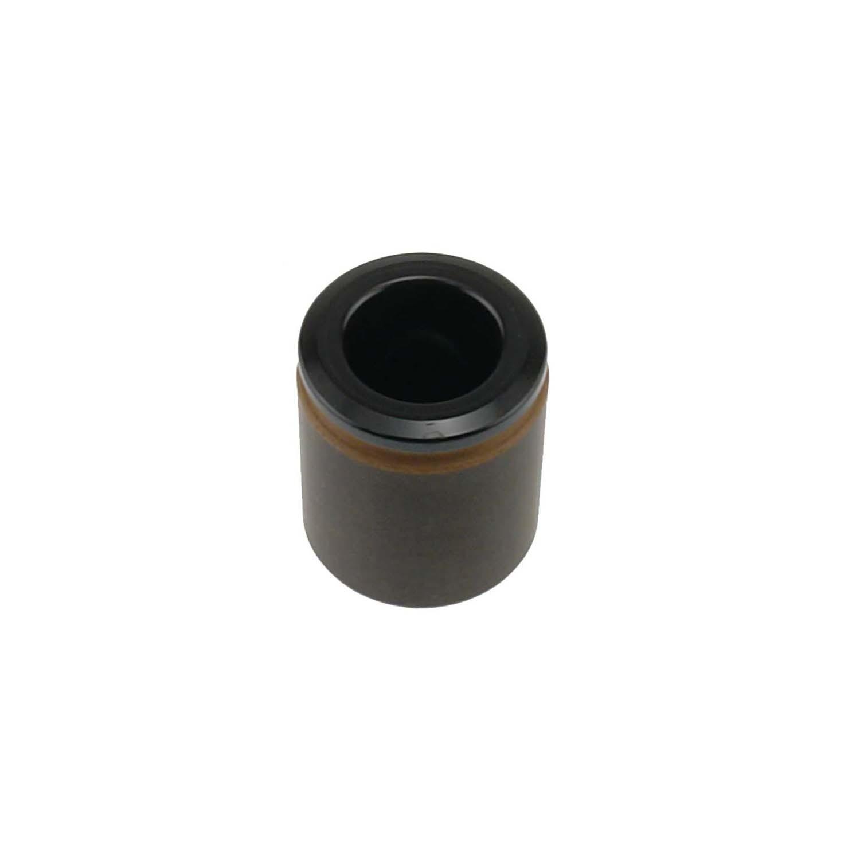 CARLSON QUALITY BRAKE PARTS - Disc Brake Caliper Piston (Front) - CRL 7895