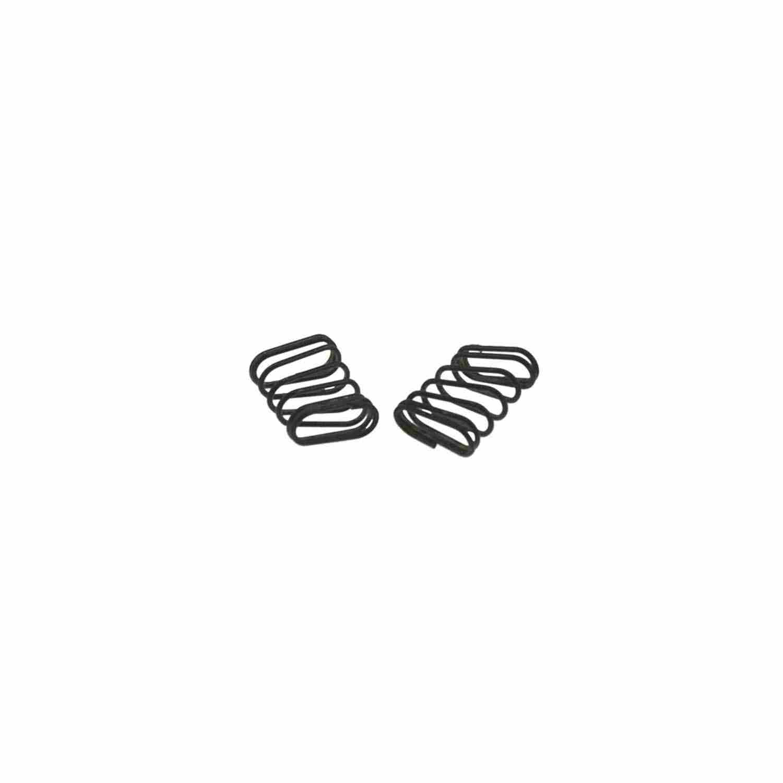 CARLSON QUALITY BRAKE PARTS - Parking Brake Strut Spring - CRL H1351-2