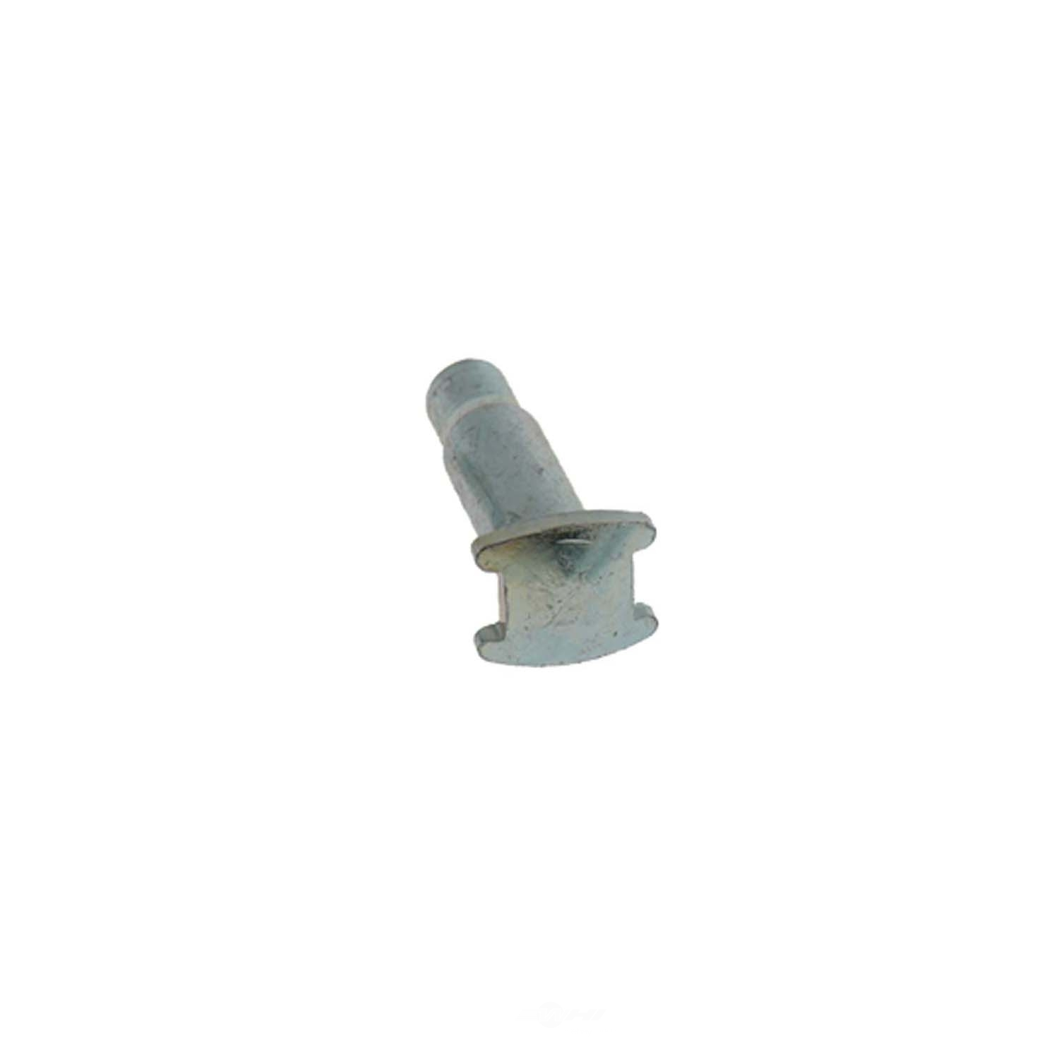 CARLSON QUALITY BRAKE PARTS - Drum Brake Wheel Cylinder Link - CRL H1422-2