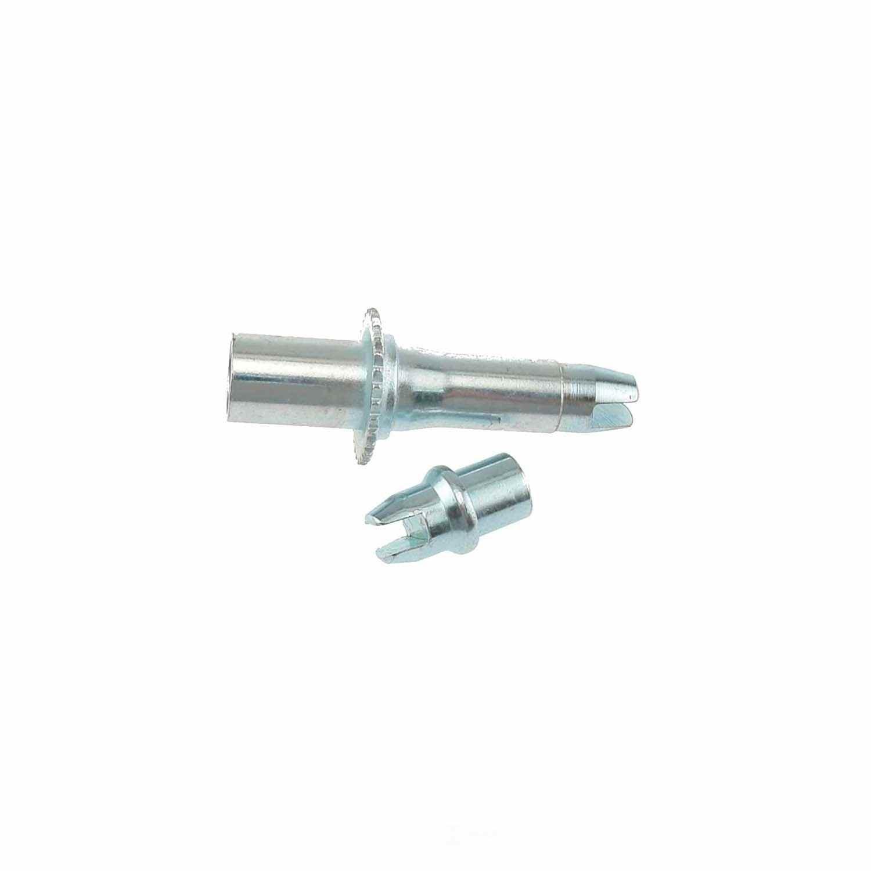 CARLSON QUALITY BRAKE PARTS - Drum Brake Adjusting Screw Assembly - CRL H1526