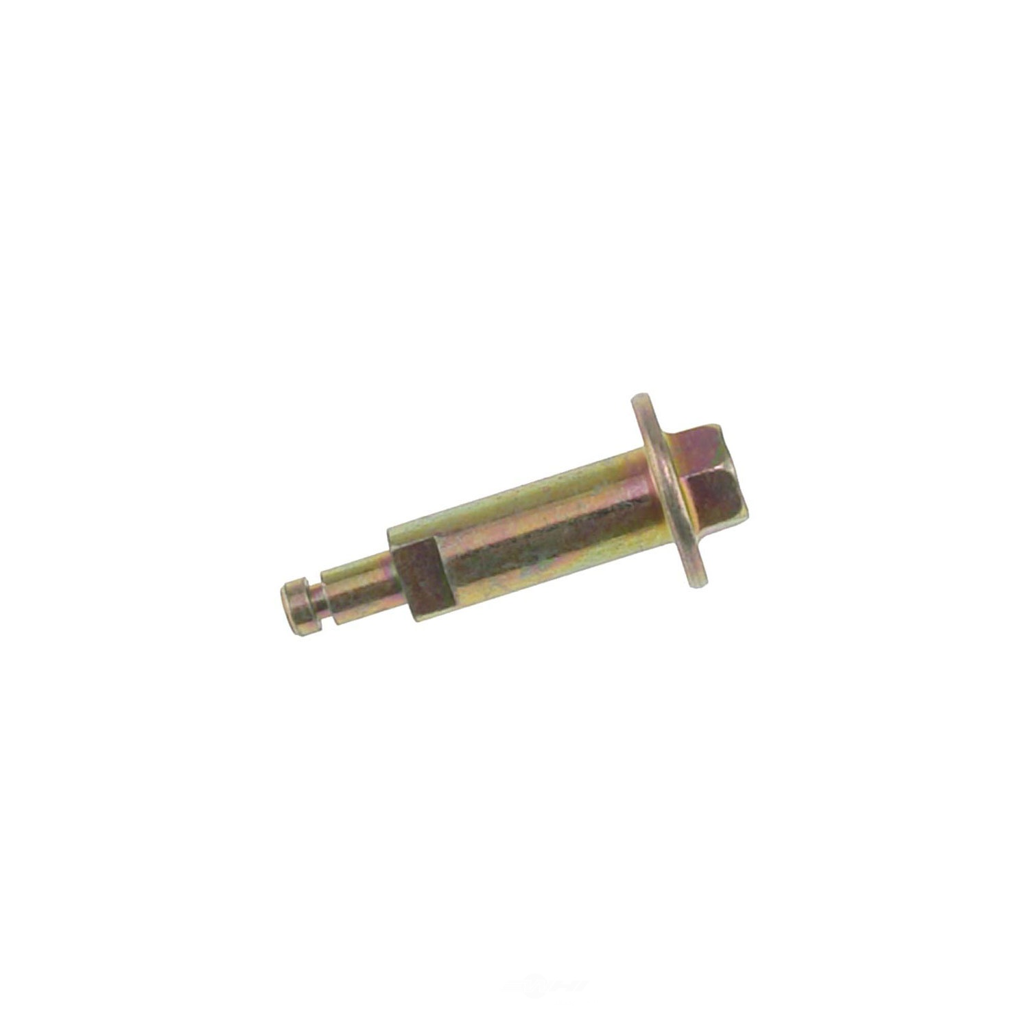 CARLSON QUALITY BRAKE PARTS - Drum Brake Adjusting Cam Stud - CRL H1875