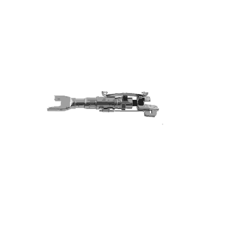 CARLSON QUALITY BRAKE PARTS - Drum Brake Self Adjuster Repair Kit (Rear Right) - CRL H2698