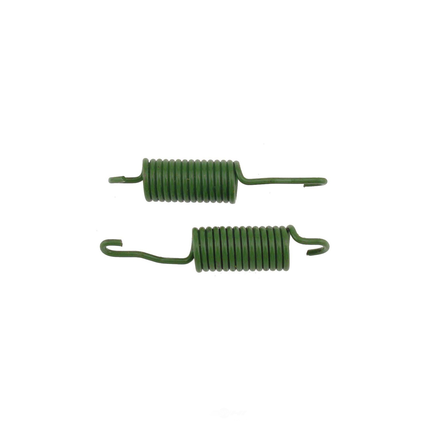 CARLSON QUALITY BRAKE PARTS - Drum Brake Adjusting Spring Kit - CRL H415