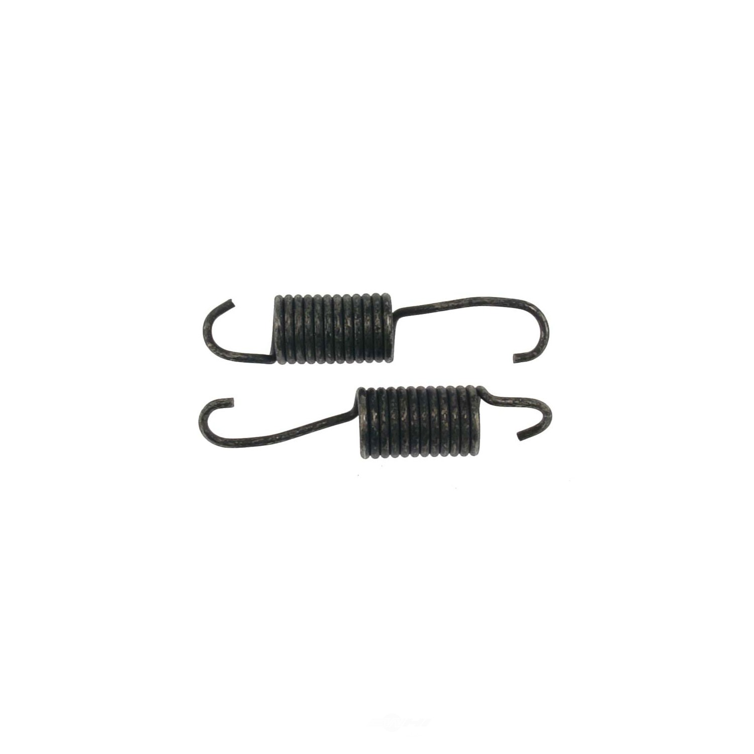 CARLSON QUALITY BRAKE PARTS - Drum Brake Adjusting Spring Kit - CRL H439