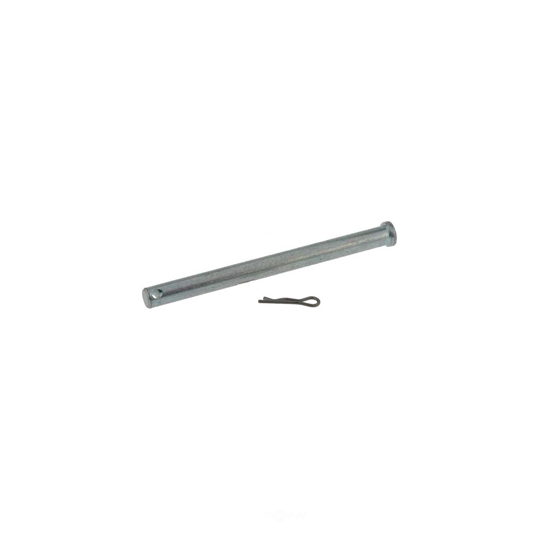 CARLSON QUALITY BRAKE PARTS - Disc Brake Caliper Guide Pin (Front) - CRL H5035