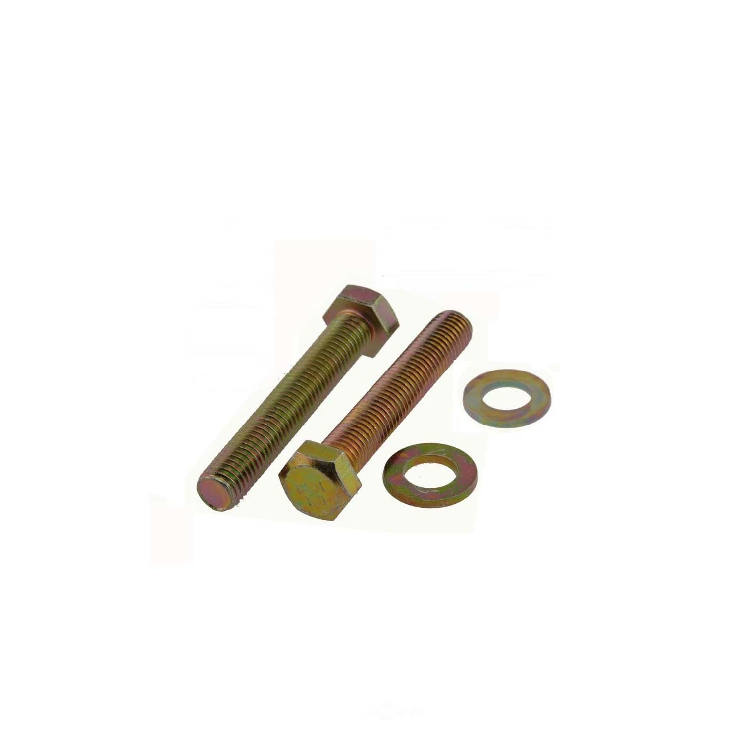 CARLSON QUALITY BRAKE PARTS - Cable Guide - CRL H5043