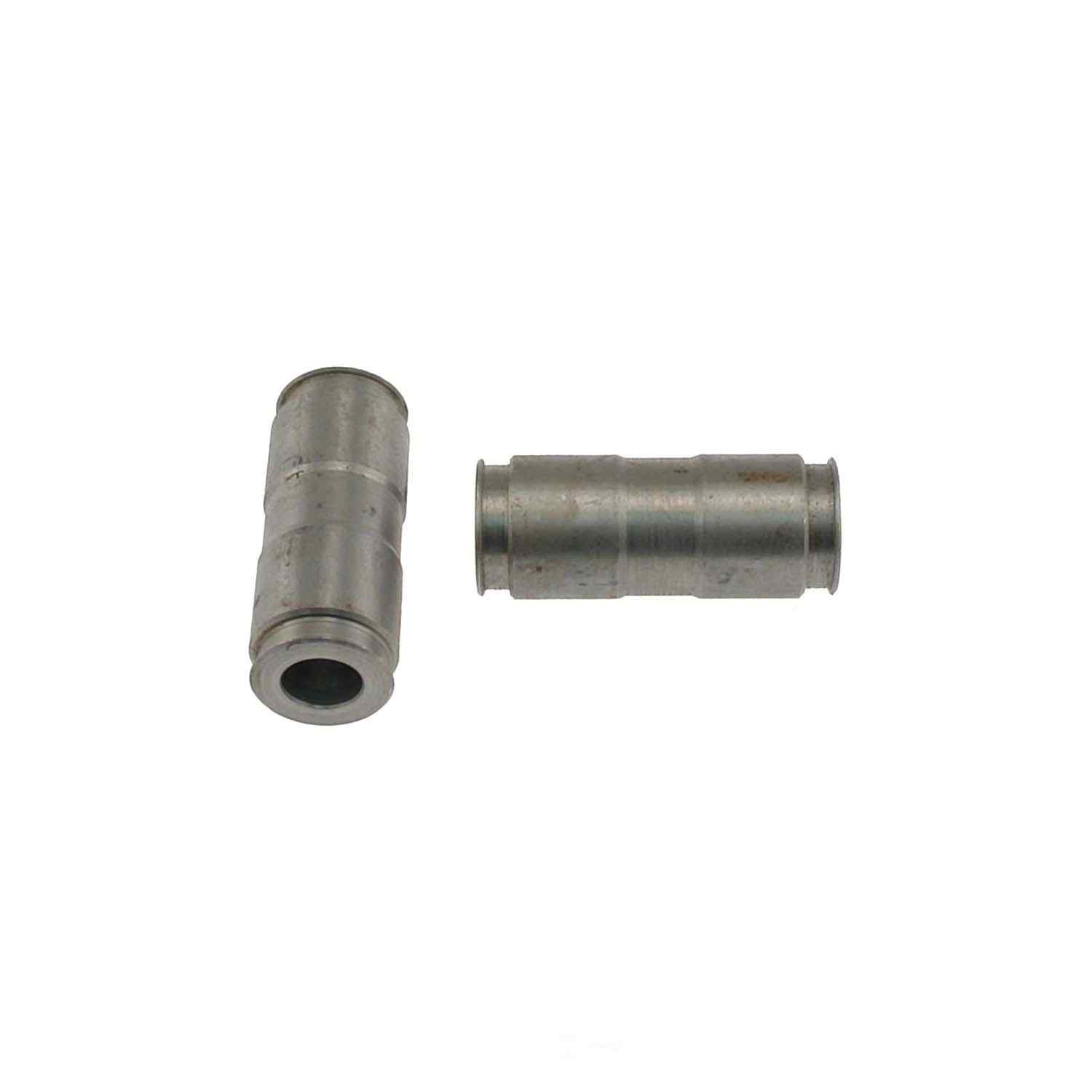 Brake Ware House Your One Stop Shop Parts Store System Related Calipers Stainless Steel Sleeved Carlson Quality Disc Caliper Guide Pin Sleeve Rear