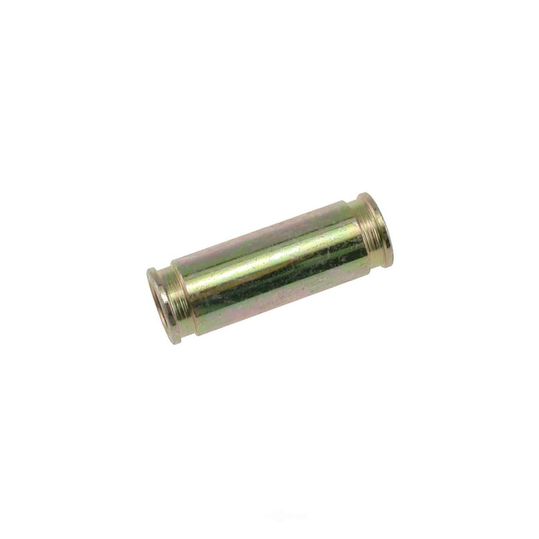 CARLSON QUALITY BRAKE PARTS - Disc Brake Caliper Guide Pin Sleeve (Front) - CRL H5123