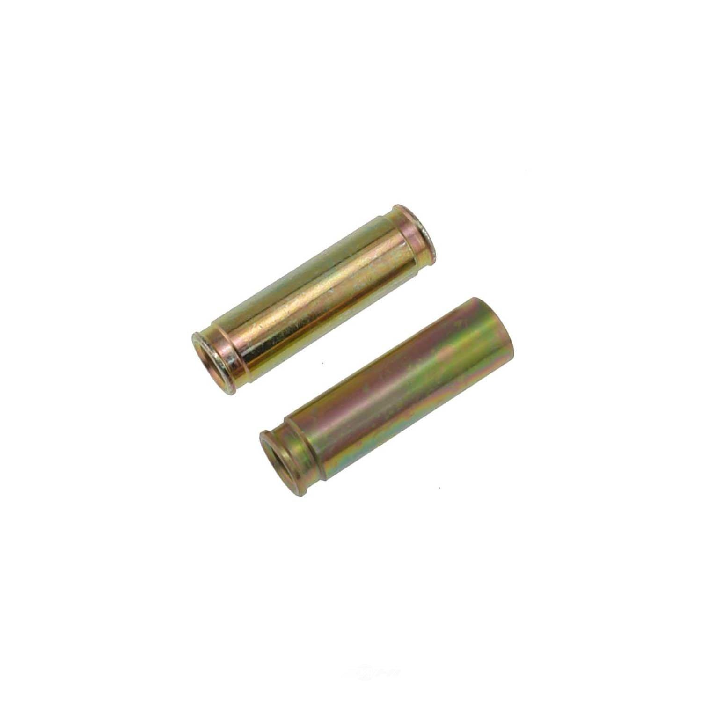 CARLSON QUALITY BRAKE PARTS - Disc Brake Caliper Guide Pin Sleeve - CRL H5130