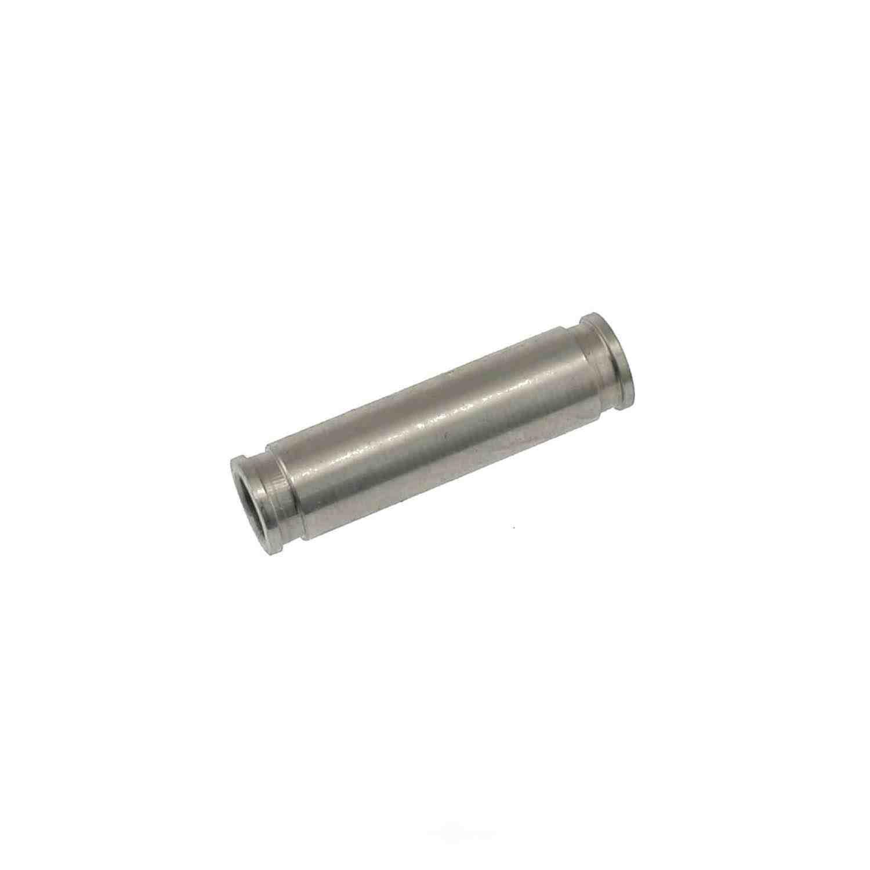 CARLSON QUALITY BRAKE PARTS - Disc Brake Caliper Guide Pin Sleeve (Rear) - CRL H5135