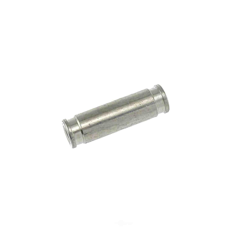 CARLSON QUALITY BRAKE PARTS - Disc Brake Caliper Guide Pin Sleeve - CRL H5139