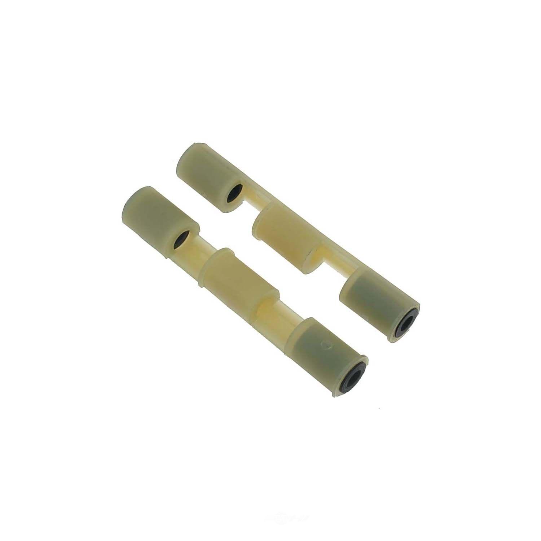 CARLSON QUALITY BRAKE PARTS - Disc Brake Caliper Guide Pin Sleeve - CRL H5213