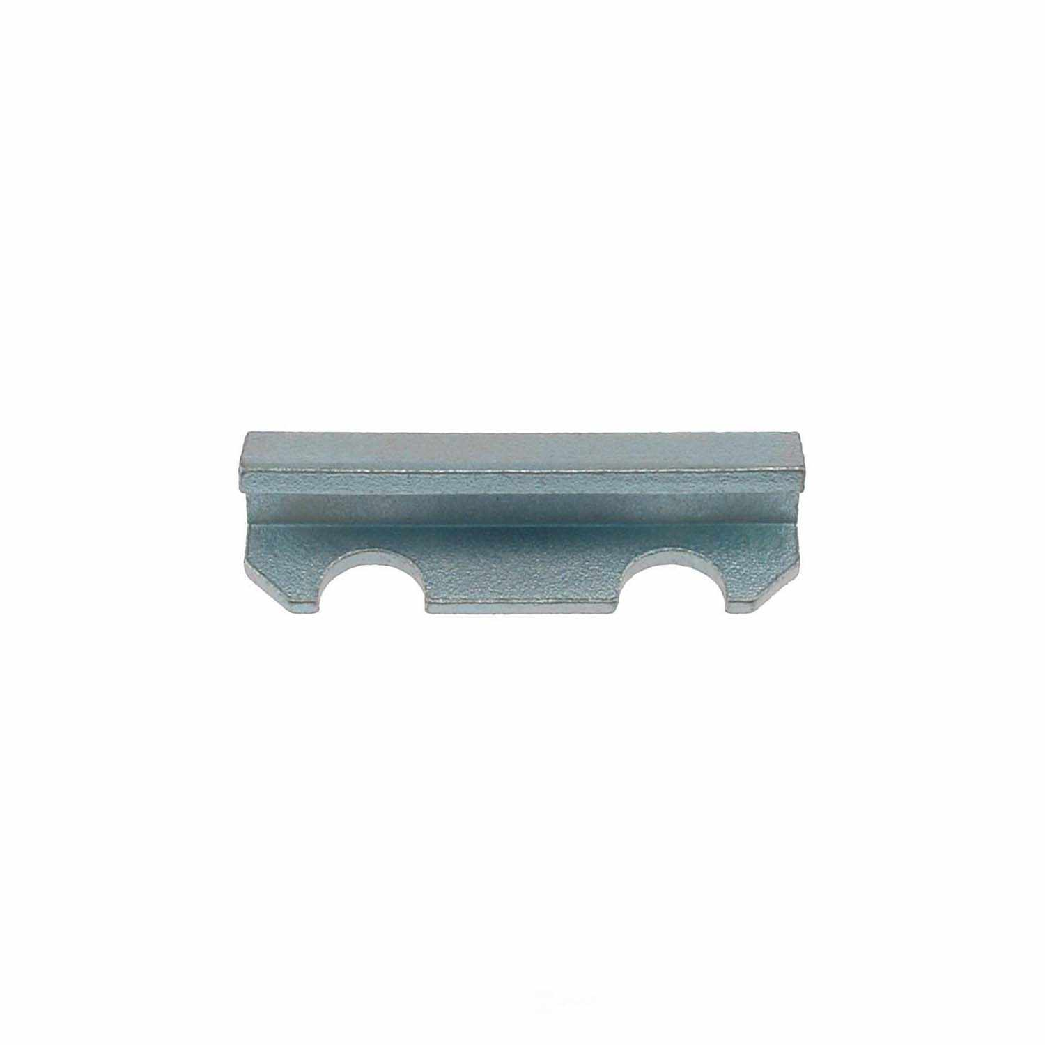 CARLSON QUALITY BRAKE PARTS - Dspl Pk Support Key - CRL H5303-2