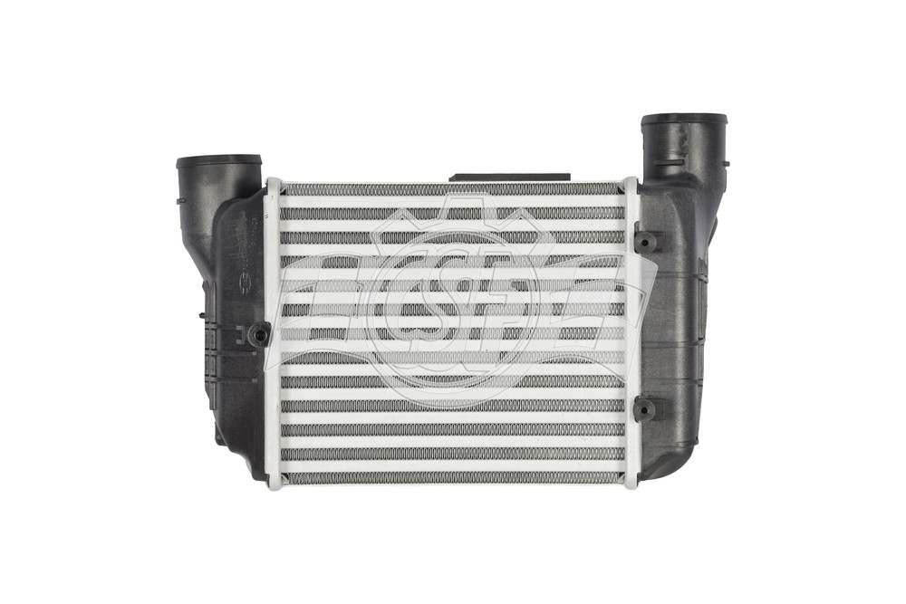 CSF RADIATOR - Intercooler - CSF 6030