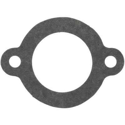CST, INC. - Engine Coolant Thermostat Gasket - CSN 2126