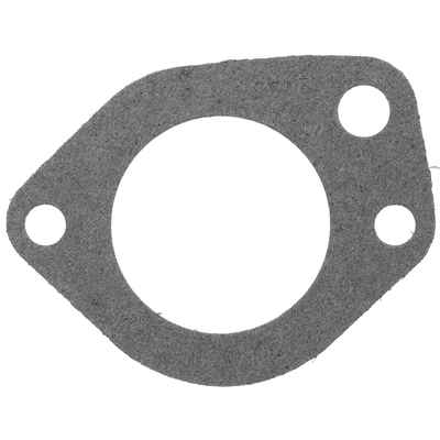 CST, INC. - Engine Coolant Thermostat Housing Gasket - CSN 2135