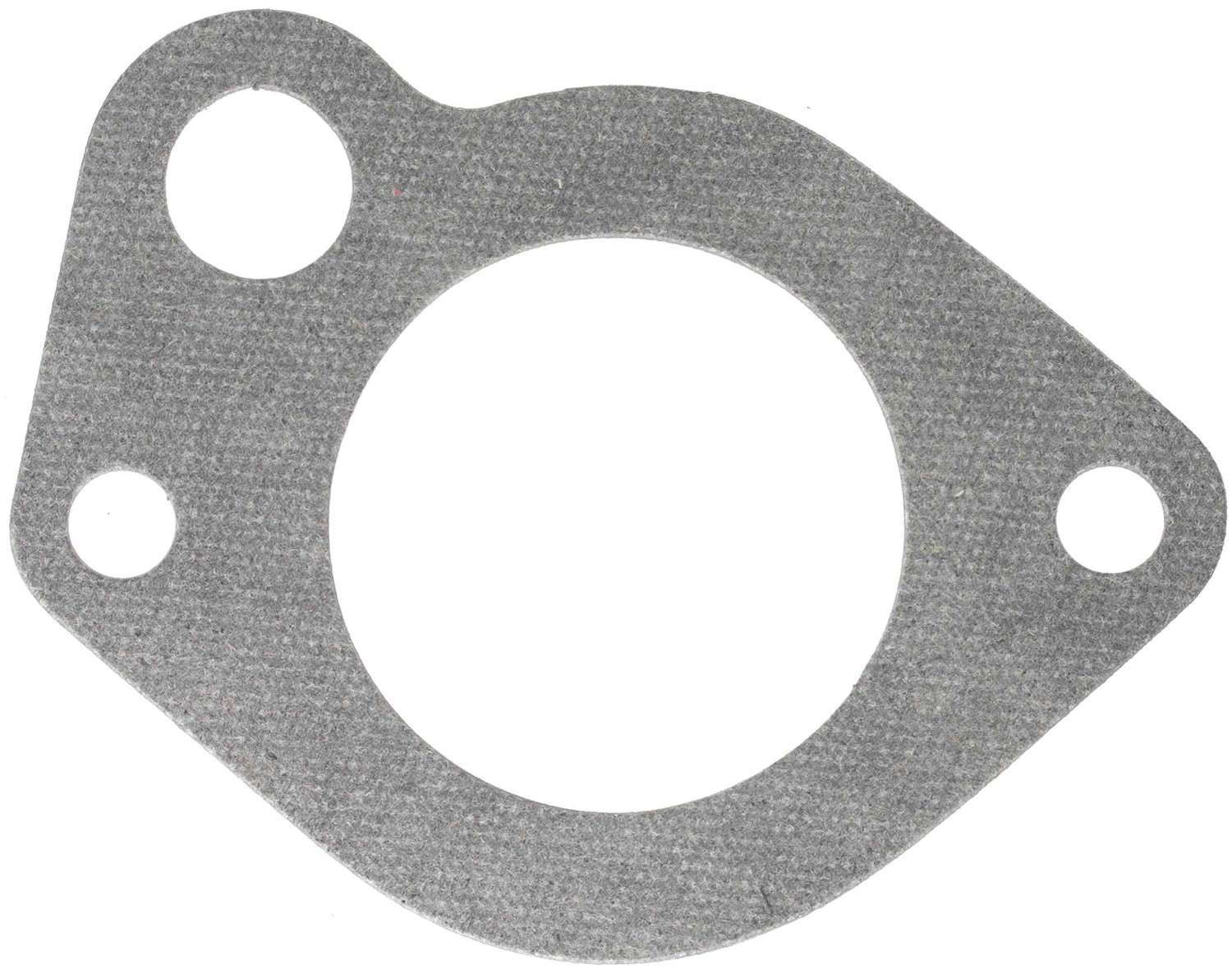 CST, INC. - Engine Coolant Thermostat Housing Gasket - CSN 2149