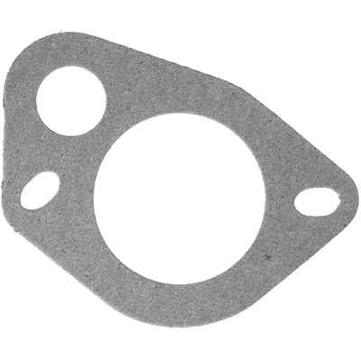 CST, INC. - Engine Coolant Thermostat Housing Gasket - CSN 2150